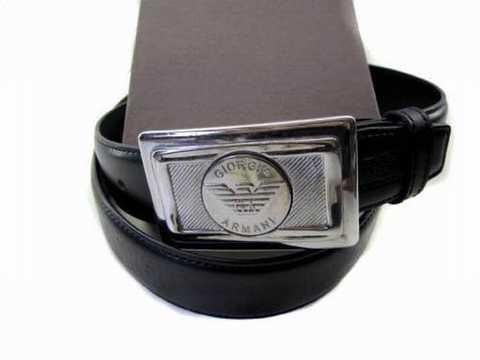 ae3df4f46826 ... ,armani jeans ceintures homme . Purchase Une ou deux luxe Pièces  Si  vous êtes absolument mourir pour un sac à main ou une chemise, assurez-vous  que ...
