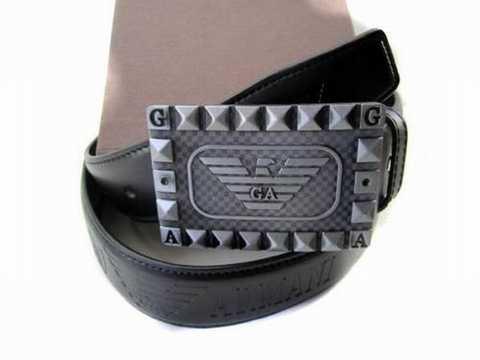 acheter ceinture armani,acheter ceinture armani homme 0d86bdad045