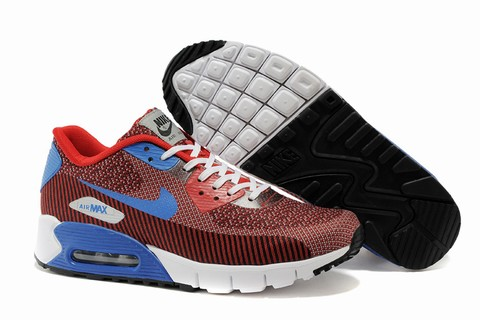best supplier reasonably priced clearance prices site air max france avis,nike air max 90 hyperfuse premium id air ...